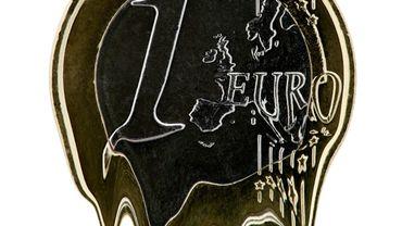 Crise du coronavirus: une vague de faillites attendues en Belgique. Quelles entreprises sont le plus à risque?
