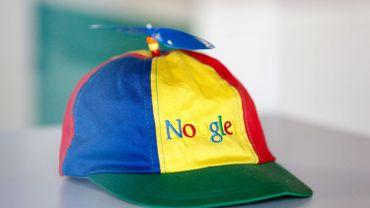 Pour ses 20 ans, Google veut encore davantage anticiper vos requêtes