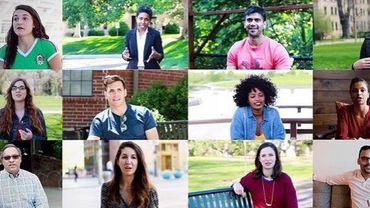 """""""We The People"""" raconte les histoires pour et par les immigrants américains"""