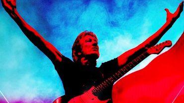 Roger Waters en Belgique avec Classic 21