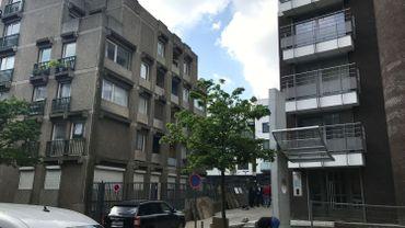 La ville de Bruxelles débloque 37 millions d'euros pour isoler ses logements sociaux