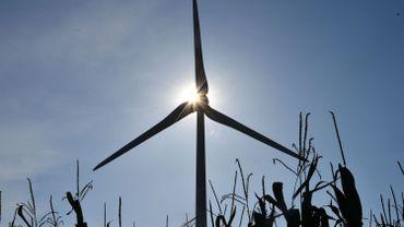 Energie renouvelable: la Commission européenne dévoile ses propositions, déjà très critiquées