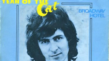 Year Of The Cat, Al Stewart