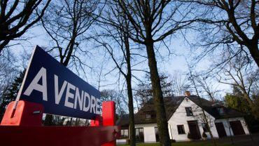 Les conditions d'octroi des prêts hypothécaires seront plus dures