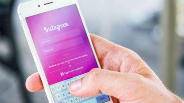 7 applis pour créer votre histoire sur Instagram