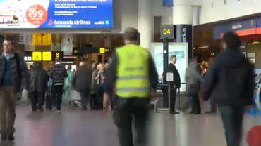 Indemnisations: les passagers aériens sont-ils des pigeons ?