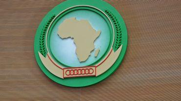 Coup d'Etat au Burundi : l'UA réunie en urgence