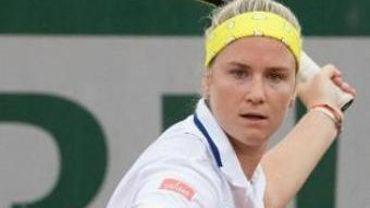 Open d'Australie - Ysaline Bonaventure rejoint le 3e tour des qualifications