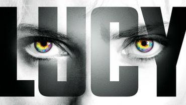 """Sorti en août 2014, """"Lucy"""" a totalisé plus de 52 millions d'entrées dans le monde"""