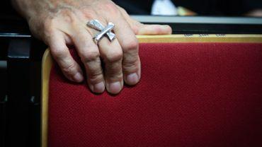 """L'Open Vld veut que les cultes s'autofinancent, """"imprudent"""" pour le porte-parole des évêques"""