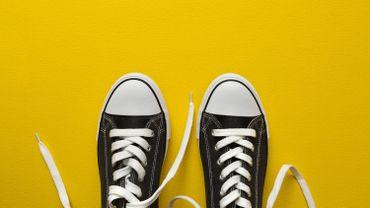 Astuces et conseils pour désodoriser vos chaussures