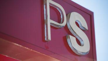 Crise politique francophone: quelles possibilités pour remplacer le PS?