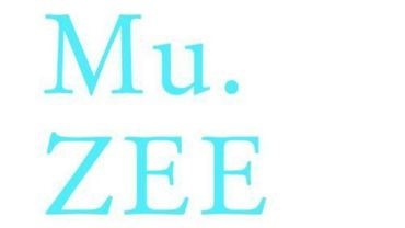 Ensor et Spilliaert à l'honneur au Mu.ZEE d'Ostende