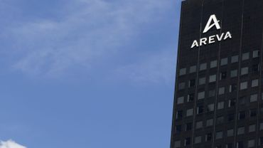 Scandale Areva: le mari d'Anne Lauvergeon, Olivier Fric, mis en examen dans l'affaire Uramin