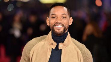 Comme sa femme Jada Pinkett Smith, Will Smith n'assistera pas à la 88e cérémonie des Oscars