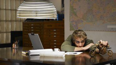 Procrastination: 4 astuces pour enfin arrêter de tout reporter