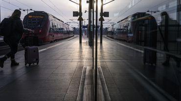L'Allemagne mène une vraie politique pour encourager des transports responsables