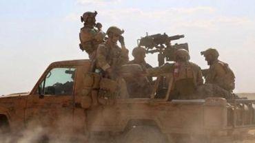 Des ONG syriennes menacent de quitter les négociations de Genève