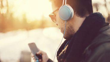 Spotify arrive au Japon, après les autres, mais fort de son expérience mondiale