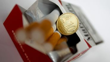 Huit Belges sur dix pensent par ailleurs que le paquet neutre n'aura pas pour résultat de diminuer le taux de tabagisme