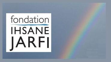 En aidant la Fondation Ihsane Jarfi, la Région wallonne permet la création d'un emploi et l'inscription dans la durée du refuge de la fondation