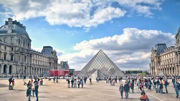 Avec un rythme d'entrées qui devrait égaler ou dépasser le seuil de 10 millions de visiteurs comme en 2018, le musée le plus visité au monde est victime de son succès