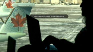 Les réseaux Wi-Fi des aéroports canadiens ont été espionnés pour le compte de la NSA