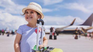 Lufthansa lance son programme de compensation carbone.