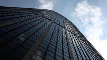 Un concours d'architectes pour redessiner la tour Montparnasse dans le ciel de Paris