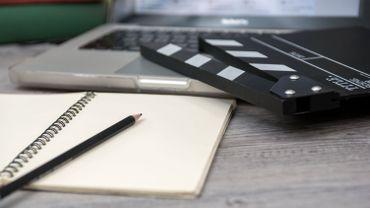 APPEL A TEXTES : La RTBF recherche 15 scénaristes de fiction