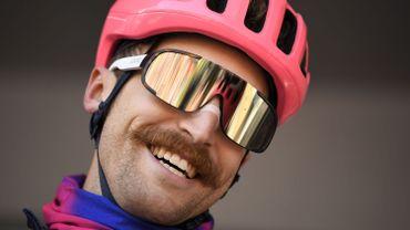 Taylor Phinney raccroche le vélo à 29 ans