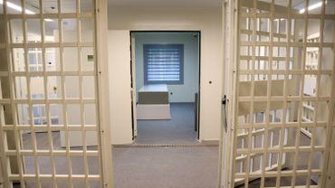 Surpopulation carcérale: avocats.be assigne l'Etat belge en Justice