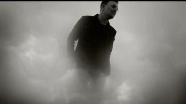 """Le clip de """"Song for someone"""" de U2 disponible pour 24 heures"""