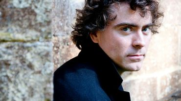 (REPLAY) Paul Lewis - Haydn, Beethoven et Brahms