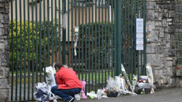 Prise d'otages à Trèbes: hommage dimanche aux victimes d'un attentat jihadiste