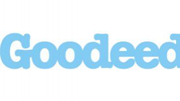 Goodeed ou comment faire un don gratuity