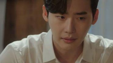 """""""Hymn of Death"""", série coréenne à découvrir le 28 décembre en Europe"""