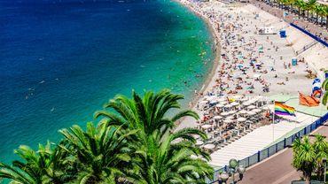 L'attentat de Nice frappe le symbole d'une ville mondialement connue