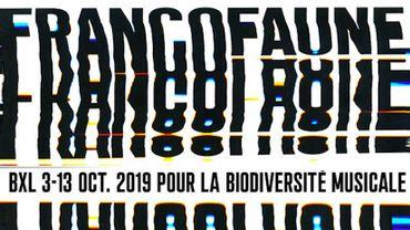 Le festival Francofaune dévoile sa programmation très diversifiée
