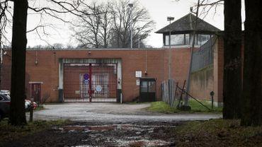 Coronavirus en Belgique : la campagne de vaccination va débuter dans les prisons de Bruges et Merksplas