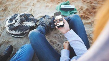 Deezer compte 6 millions d'abonnés payants dans le monde