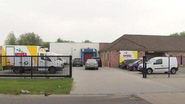 Soupçon de fraude dans une entreprise de volailles: les deux suspects libérés