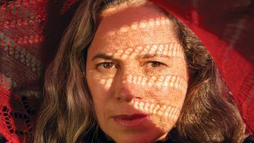 Natalie Merchant au Cirque Royal : l'infinie douceur avant la terreur