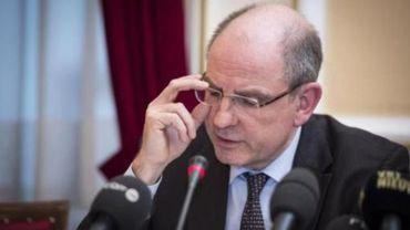 Koen Geens avance trois propositions sur la déchéance de la double nationalité