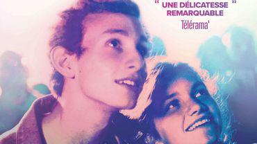 """Keeper"" de Guillaume Senez"