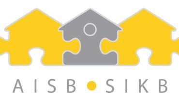 L'Agence immobilière sociale inaugure 23 logements neufs à Haren (illustration)