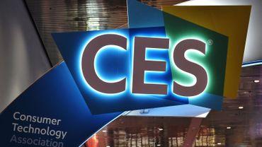 Du 7 au 10 janvier, le Consumer Electronics Show (CES) va accueillir à Las Vegas environ 175.000 visiteurs et plus de 4.500 exposants, qui présenteront des écrans toujours plus fins et souples, des robots toujours plus inventifs.