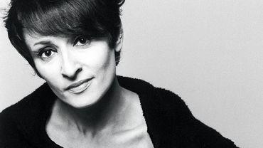 Une semaine hommage à Barbara