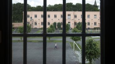 Coronavirus en Belgique: plus de 40 organisations demandent la libération des personnes détenues en centres fermés