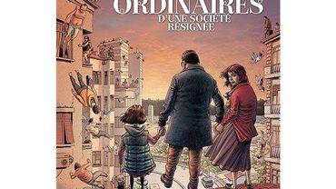 Contes ordinaires